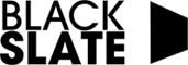 BlackSlate Inc. Logo